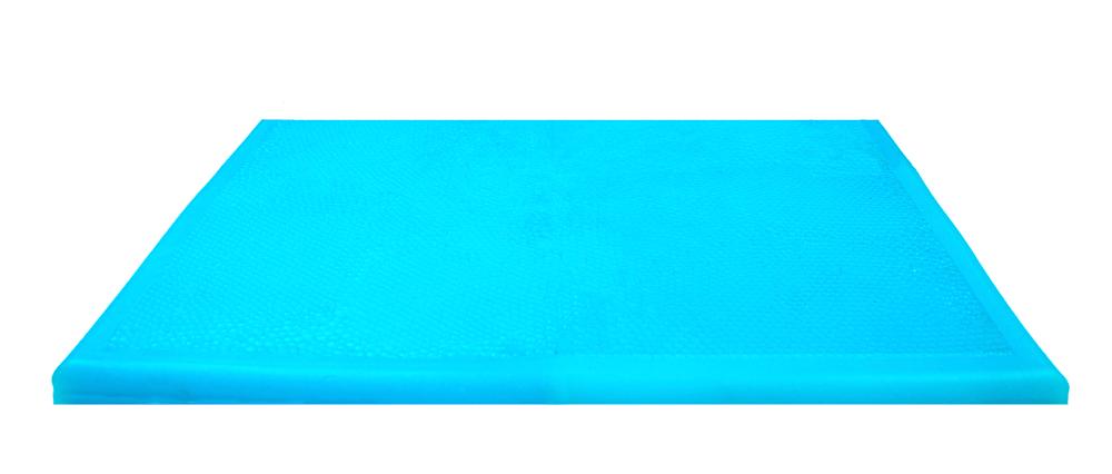 Ultra Pedic® Yoga Mat