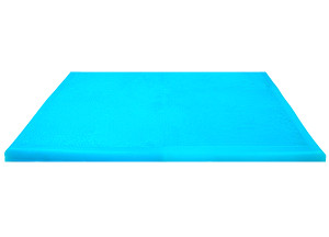 UP® Yoga Mat Cushions